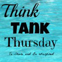 Thursday Thoughts and Talks