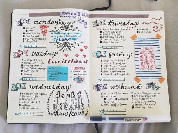 Tuesday Testimonies